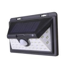 Upgraded 3 Optional Modes Security Motion Sensor Light