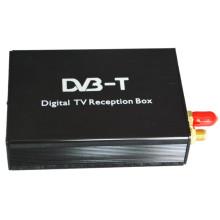 Europe HD Audio & Video Digital TV box