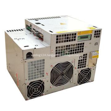59401213 Schindler VF33BR Frequency Inverter