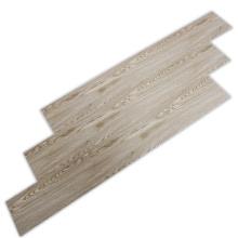 New House Decoration Easy Installation Laminate SPC Flooring