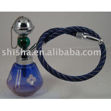 mini small nargile shisha wholesale shisha hookah