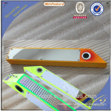 WDL022 52cm/1800g 45cm/1350g china wholesale alibaba fishing lure component mould fishing stick baits
