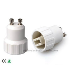 LED Lamp Adapter GU10 to G9 with CE Approval