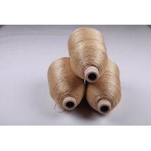 High Tensile Kevlar Sewing Thread