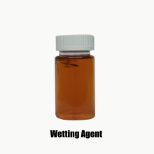 Drilling Additives Wetting Agent for Oil-based Mud