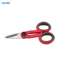 Specially Designed for Cutting Electrical Wire scissors