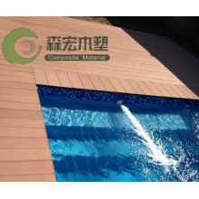 Professional Manufacturer Waterproof Swimming Pool Deck