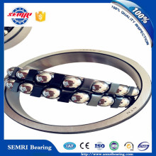 ISO Certification Self-Aligning Ball Bearing (2222K+H322)