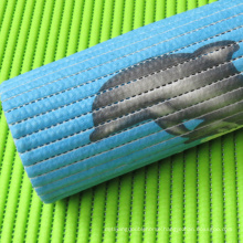Printed PVC Foam Grip Shelf Liner
