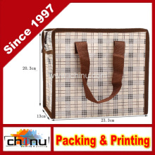 Promotion Einkaufen Verpackung Non Woven Bag (920067)