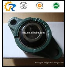 FYH ASAHI insert bearing UC204 pillow block bearing UCP204