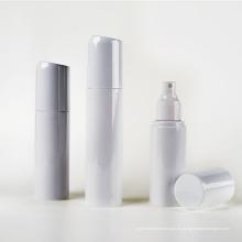100ml 120ml 150ml botellas pesadas del aerosol del animal doméstico de la pared (EF-S02)