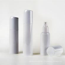 100ml 120ml 150ml Heavy Wall Pet Spray Bottles (EF-S02)