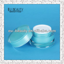 Farbe Beschichtung Kosmetik Acryl Jar 50g