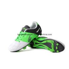 Lässige Freizeit Sport Mode Fußball Schuhe