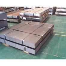 Hardox Stahlplatte Hardox 450 Hardox 500 Hardox 600