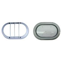 LED Bulkhead (FLT1003)