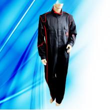 35% Cotton 65%Polyester Man′s Teflon Coating Overall