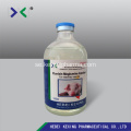 Florfenicol Metronidazole Ear Dropper Dog