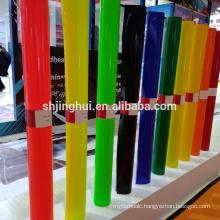 China Diecut Full Color Kiss Die Cut Vinyl Custom Stickers