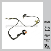 Shock Price Wheel Speed Sensor Capteur de vitesse électronique merveilleux pour MAZDA M6 GJ6A-43-70X