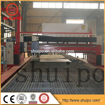 Laser Cutting Machine Manufacturers, Suppliers and Exporters on High precision 500w/1000w Metal Laser Cutting Machine