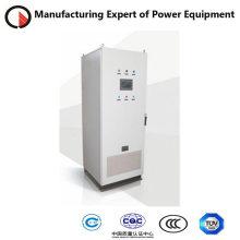 Фильтр пассивной мощности с низким напряжением