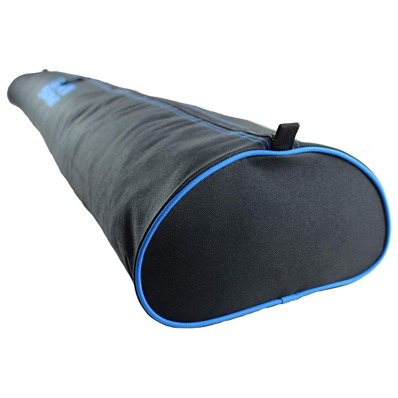 Ski Bag Waterproof