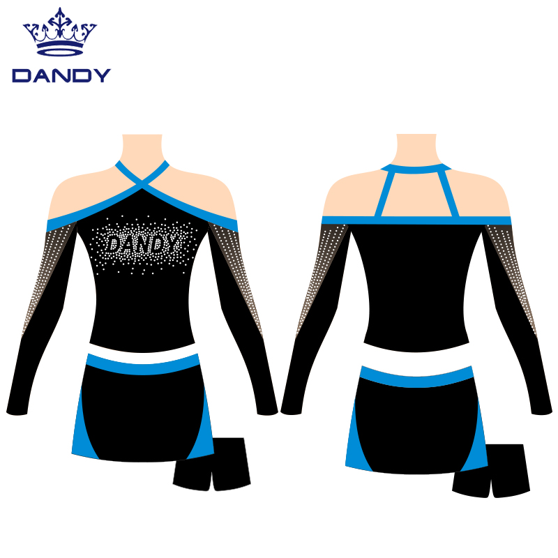 cheer sports bras youth