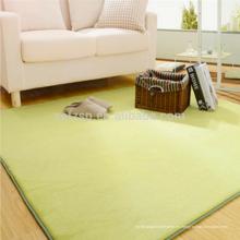 decoración de hogar de lujo precios de alfombra área de oración