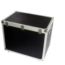 Multifunctional Case Aluminum Tools Case Flight Case