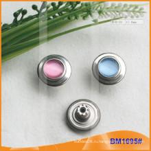Металлические кнопки для джинсов BM1695
