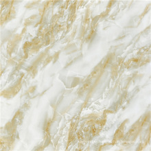 80X80 Natural Polished Granite Marble Stone Floor Tile