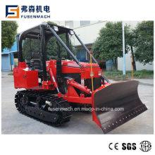 Good Price for Multi-Function Track Bulldozer