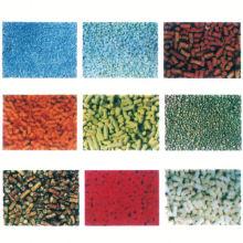 2017 LJL series screw rod extrusion granulator, SS fluid bed granulation, horizontal process of wet granulation