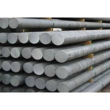 Barra de liga de alumínio 5183