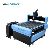 Small size 6090 cnc router machine