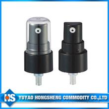 Hy-Fb08 Lotion Pump Kosmetische Verpackung Creme Pump für Flasche