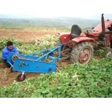 Ферма картофелеуборочный комбайн с высокой рабочей эффективностью