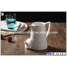 1000ml Keramik trinken Kaffee Wassertopf Großhandel
