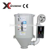 máquinas de lavar e secadoras comerciais de secadores de plástico