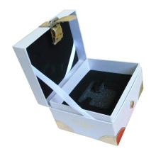 Хороший Магнит Закрытие Печать Высокого Качества Твердая Коробка Картонная Упаковка Аромата