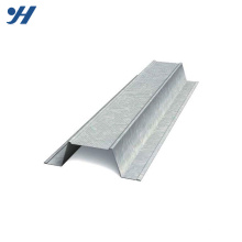 Omega Furring Channel, omega aço perfis, omega treliça para material de construção