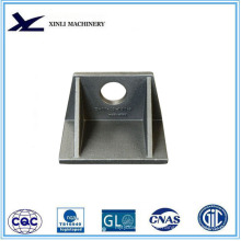 ASTM-Standard-Eisen-Casting-Sand-Casting