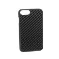 High Quality Carbon Fiber Manufacture Products
