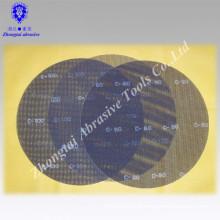 """16"""" silicon carbide sanding screen sheet 406mm"""