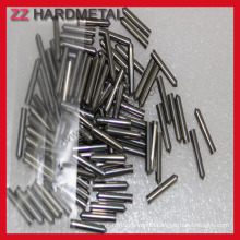 Carbide Solid Round Rod Blanks