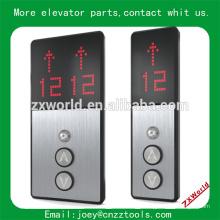 Alta qualidade China Lift LOP & elevador lop