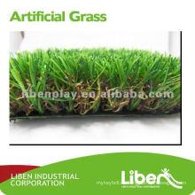 Künstlicher Rasen für Landschaft LE-1018A-11