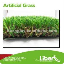 Artificial Turf For Landscape LE-1018A-11
